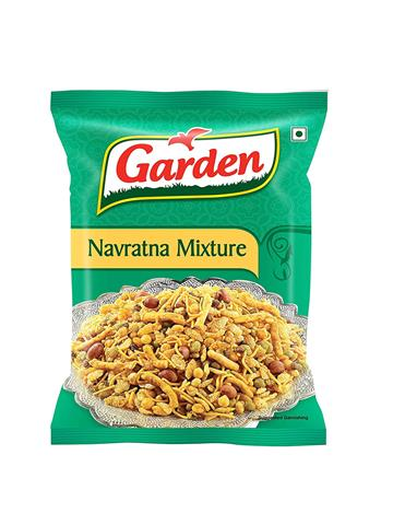 Garden Navratna Mix, 135gm