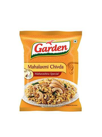 Garden Mahalaxmi Chivda 140g