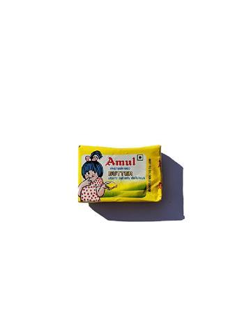 Amul Butter 20g