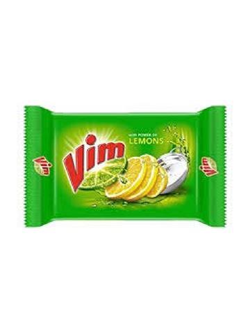 Vim Bar Dish Wash Bar 155g
