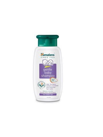 Himalaya Gentle Baby Shampoo 100ml