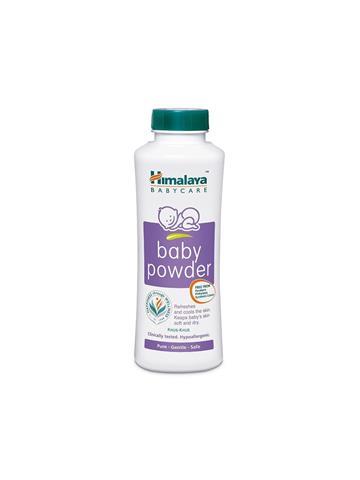 Himalaya Baby Powder 100g
