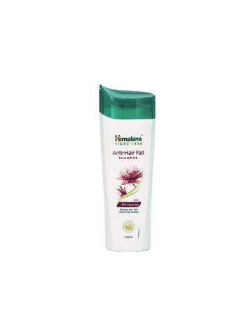 Himalaya Anti Hair Fall Shampoo (200ml)