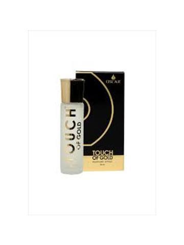 oscar touch of gold perfume spray 30ml